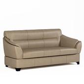 Sofa KLER ARPEGGIO - B120