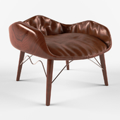 Chair_leather
