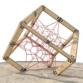Berliner Cube