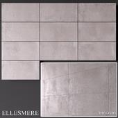 Absolut Keramika Ellesmere 300x600