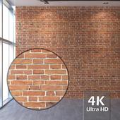 Brickwork 092