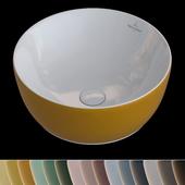 Villeroy & Boch Artis Color