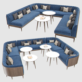 Banquet Seating 001