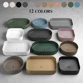 Ceramica Cielo Shui Comfort