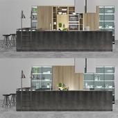 Kitchen TM Italia D90