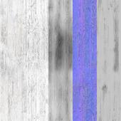 White wood planks seamless