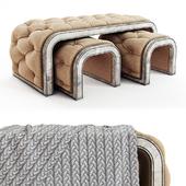 Hooker Furniture_Brantley 638-50118