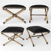 stool 03