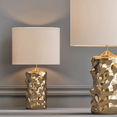 Table lamp ARTELamp_5
