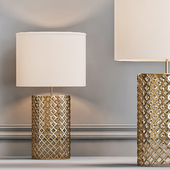 Table lamp ARTELamp_6