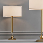 Table lamp ARTELamp_7