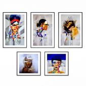 Paintings_set 1