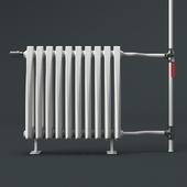 Heating radiator Viadrus_Style