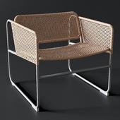 INDUSTRYELL IKEA armchair