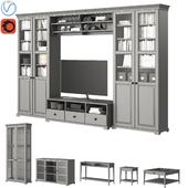 Ikea Liatorp Furniture
