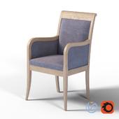 Кресло Dantonehome Coventry