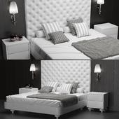 Bed Dv Home Newton