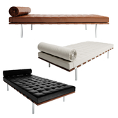 Barcelona_daybed
