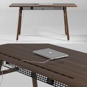 Artifox desk 002