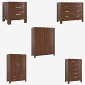 Premier Lyon cabinets