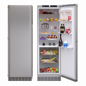 Liebherr RB 1410 fridge