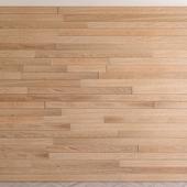 Panel Wall 3