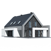 ABS House V262
