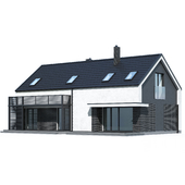 ABS House V263