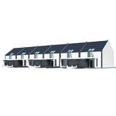 ABS House V269