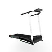 Treadmill TORNEO INITA T-155