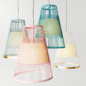 Up_Mambo_Suspension_Lamp