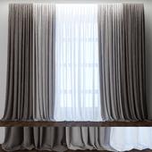 Curtain_039