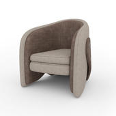 Thea chair [West elm]