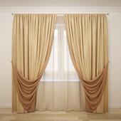Curtains-109
