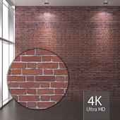 Brickwork 111