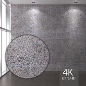 Granite 114
