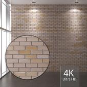 Bricklaying 118