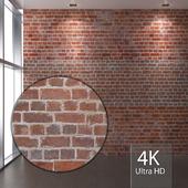 Brickwork 152