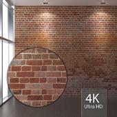 Bricklaying153