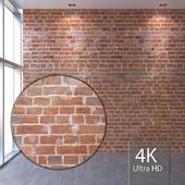 Bricklaying 165