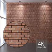 Brickwork 300