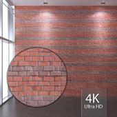 Brickwork 301