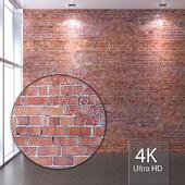 Brickwork 302