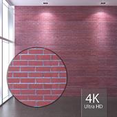 Bricklaying 303