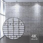 Bricklaying 304