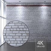 Brickwork305