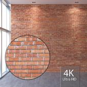 Bricklaying 323