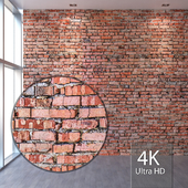 Brickwork 327