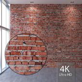 Bricklaying 329