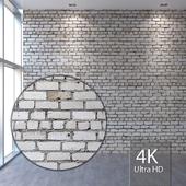 Bricklaying 331